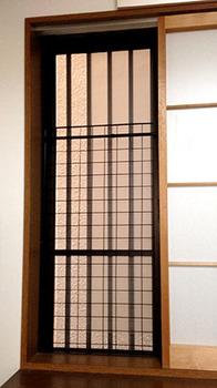 エルちゃん10日目 04和室の窓.jpg