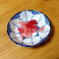 白いサシミ 皿-1.jpg