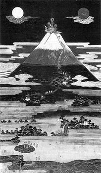富士参詣曼荼羅図72p.jpg